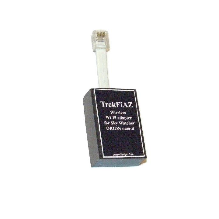 TrekFiAZ WiFi adapter