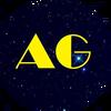 Astro-Gadget